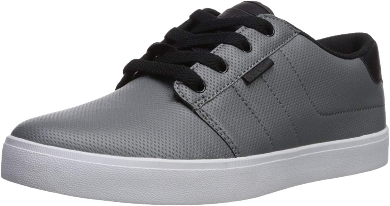 Osiris Men s Mesa Skateboarding Shoe