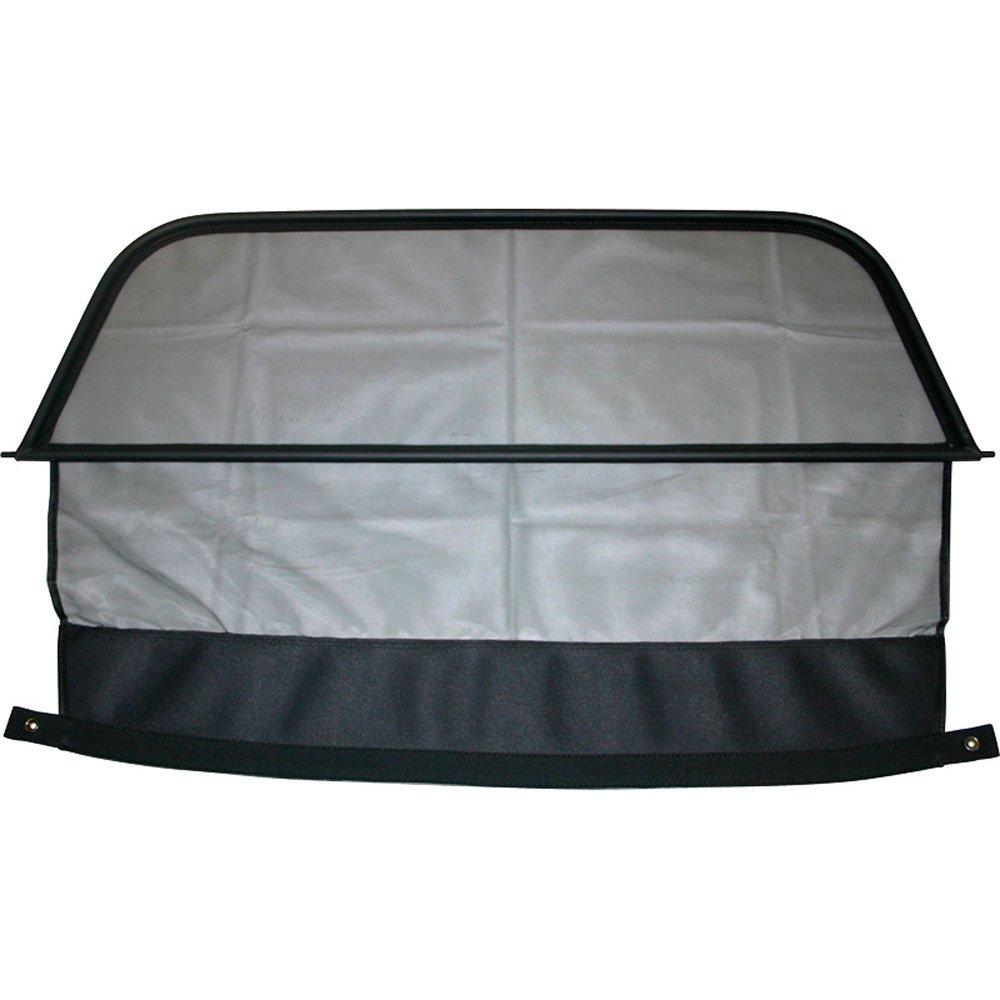 Autostyle Wieland 1015 Custom-Fit Cabrio Wind Shield