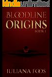 Bloodline Origins