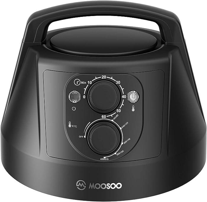 Top 10 Pressure Pro Pressure Cooker Cooker 6 Qt