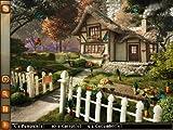 Alice's Adventures in Wonderland [Download]