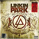 LP-LINKIN PARK-ROAD TO REVOLUTION : LIVE AT MILTON