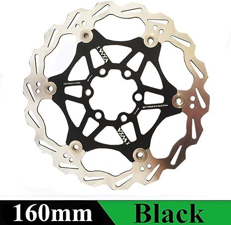 Freno de disco mecánico Freno de disco, freno de bicicleta Dics ...