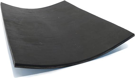 Universal Snow Plow DEFLECTOR KIT for Boss MSC01565 for Buyers SAM 1304779 Blade