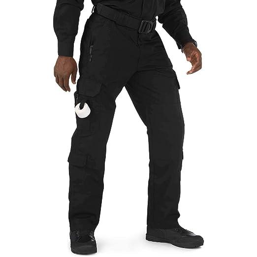 c3041ede4ec Amazon.com  5.11 Tactical Men s Taclite 1St Responder EMS EMT ...