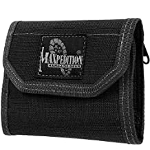 Maxpedition C.M.C. Wallet.