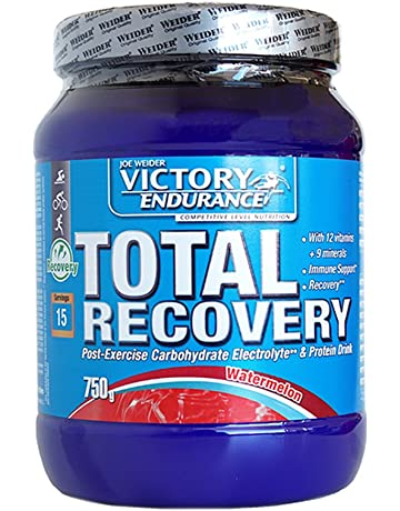 VICTORY ENDURANCE Total Recovery Sandía 750 g