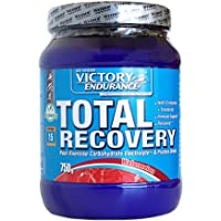 Victory Endurance Total Recovery Sandía