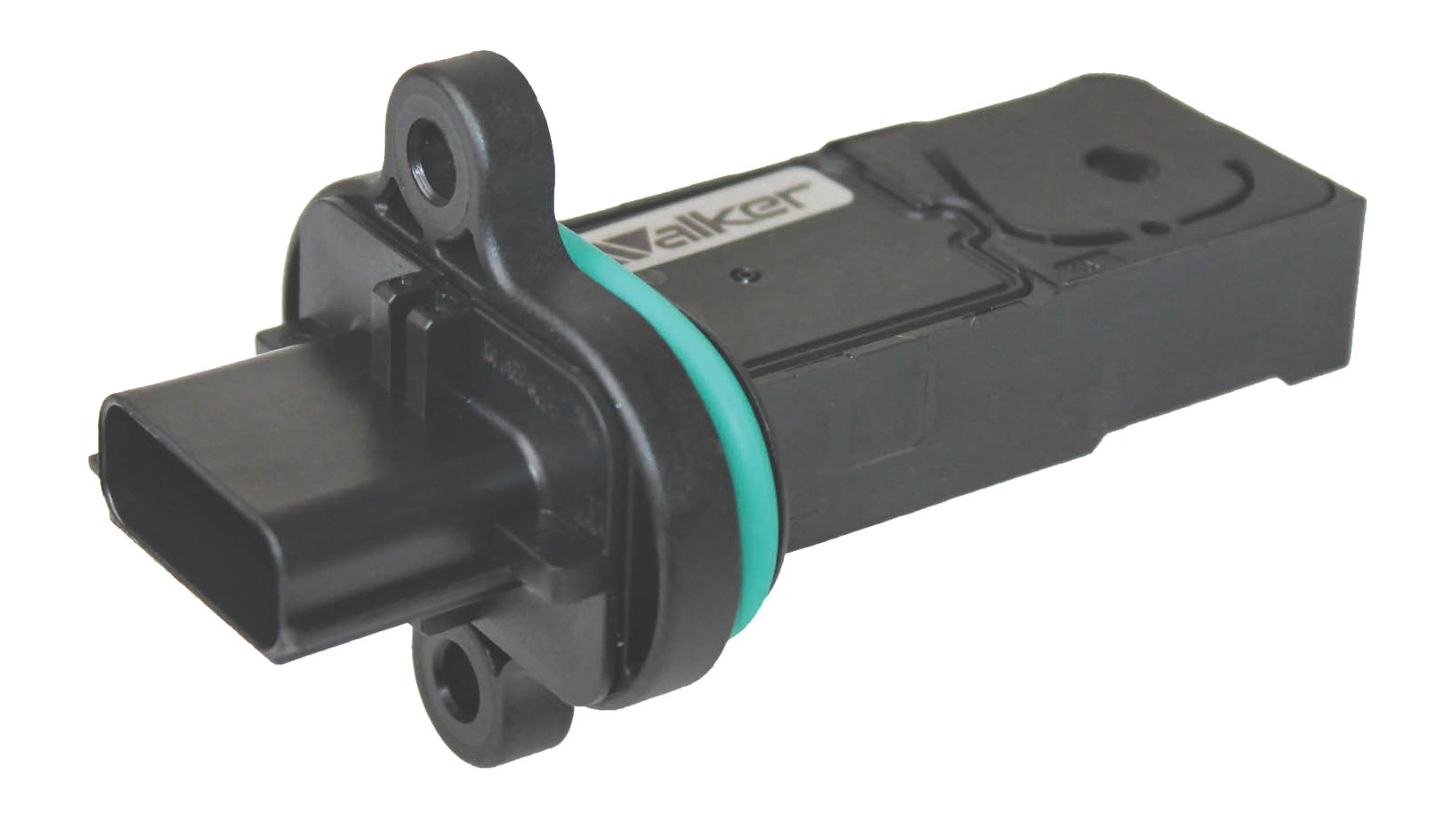 Walker Products 245-1314 Mass Air Flow Sensor Assembly by Walker Products
