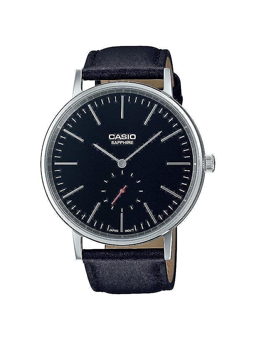 Casio Sapphire LTP-E148 61mJXVgAU%2BL._UL1102_