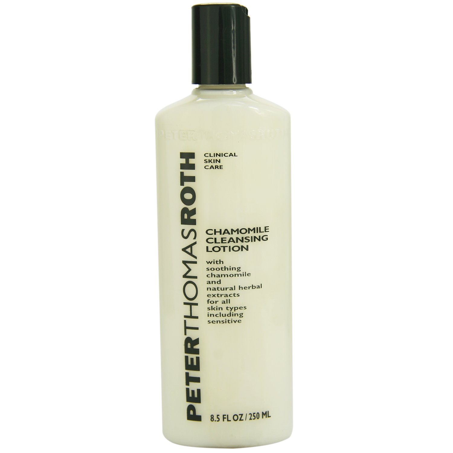 Chamomile Cleansing Lotion--237g/8oz