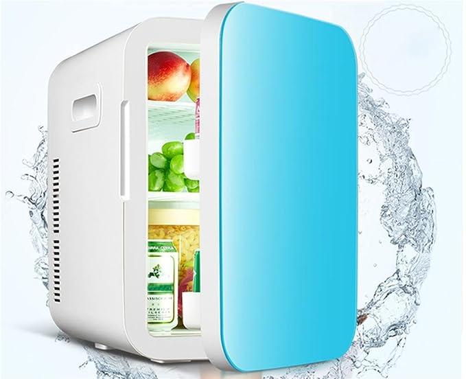 HL Refrigerador Del Coche De La Dual-Energía 20L Mini Mini ...