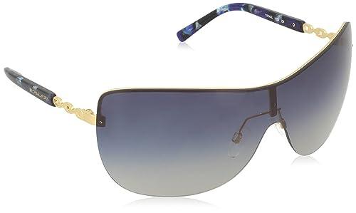 Michael Kors Sabina I, Gafas de Sol Unisex Adulto
