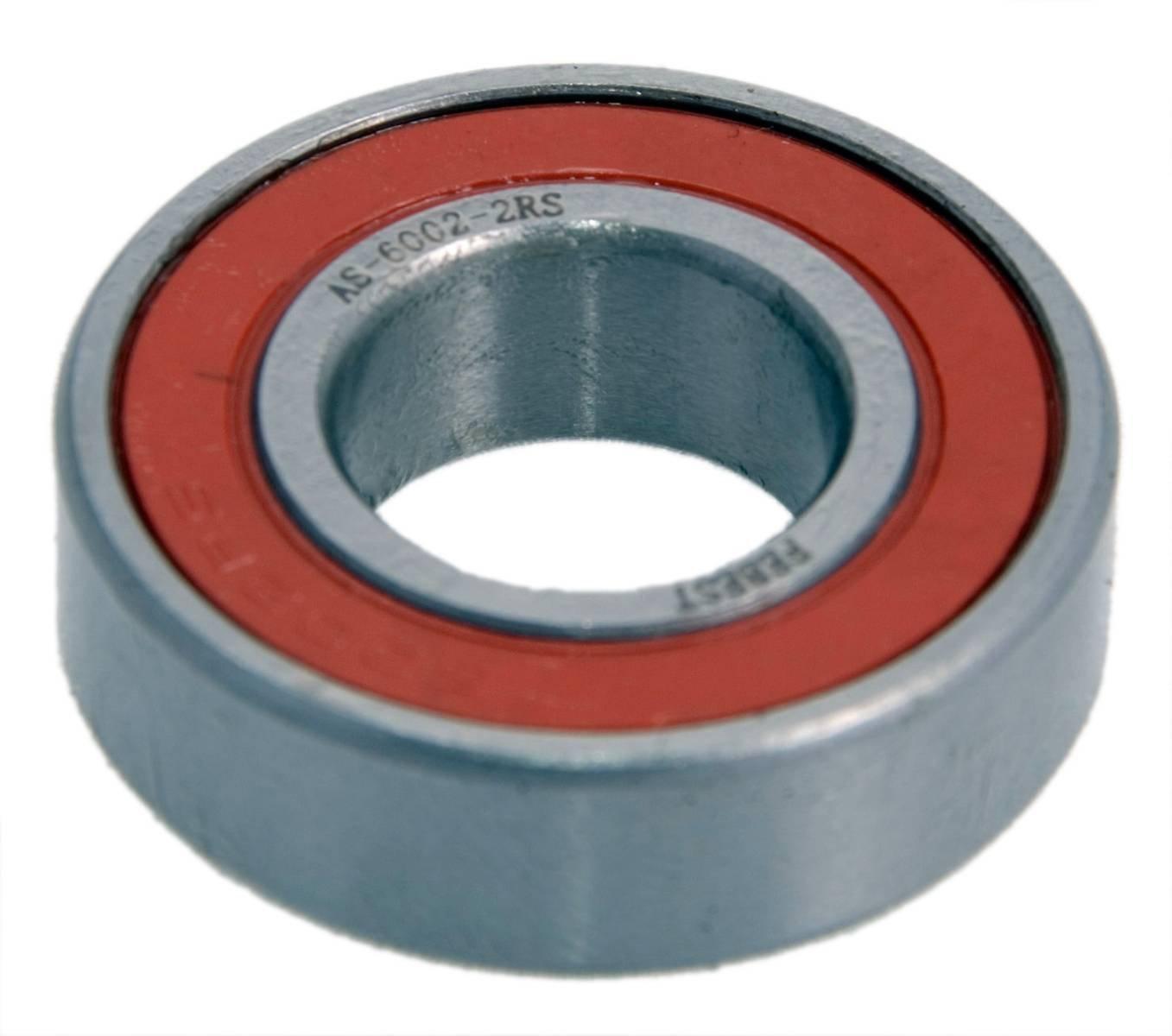 23338-N5910 / 23338N5910 - Ball Bearing (15X32X9) For Nissan