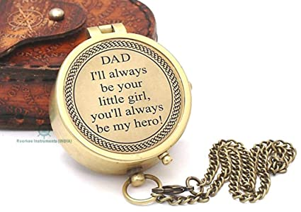 Amazon Unique Gift For Father Best Dad
