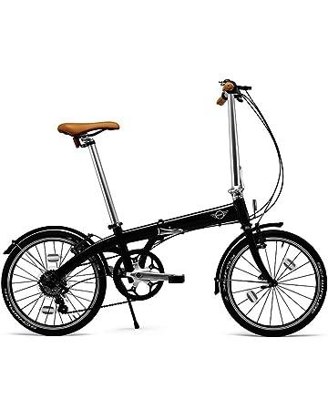 Folding Bikes Amazon Co Uk