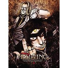Hellsing Ultimate (Volume 2)