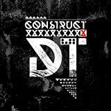 Construct by Dark Tranquillity (2013-05-28)