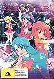 AKB0048 Part 1   Episodes 1-13   Anime & Manga   NON-USA Format   PAL   Region 4 Import - Australia