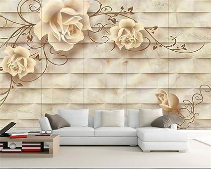 Buy Avikalp Exclusive AWZ0352 3D Wallpaper European Art