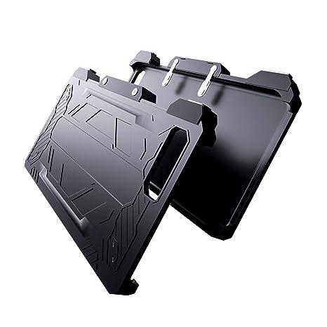 Carcasa para iPhone 6/6S/7/8/X, Resistente a los Golpes, de ...