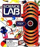 Science Lab, Brenda Walpole, 1571453458