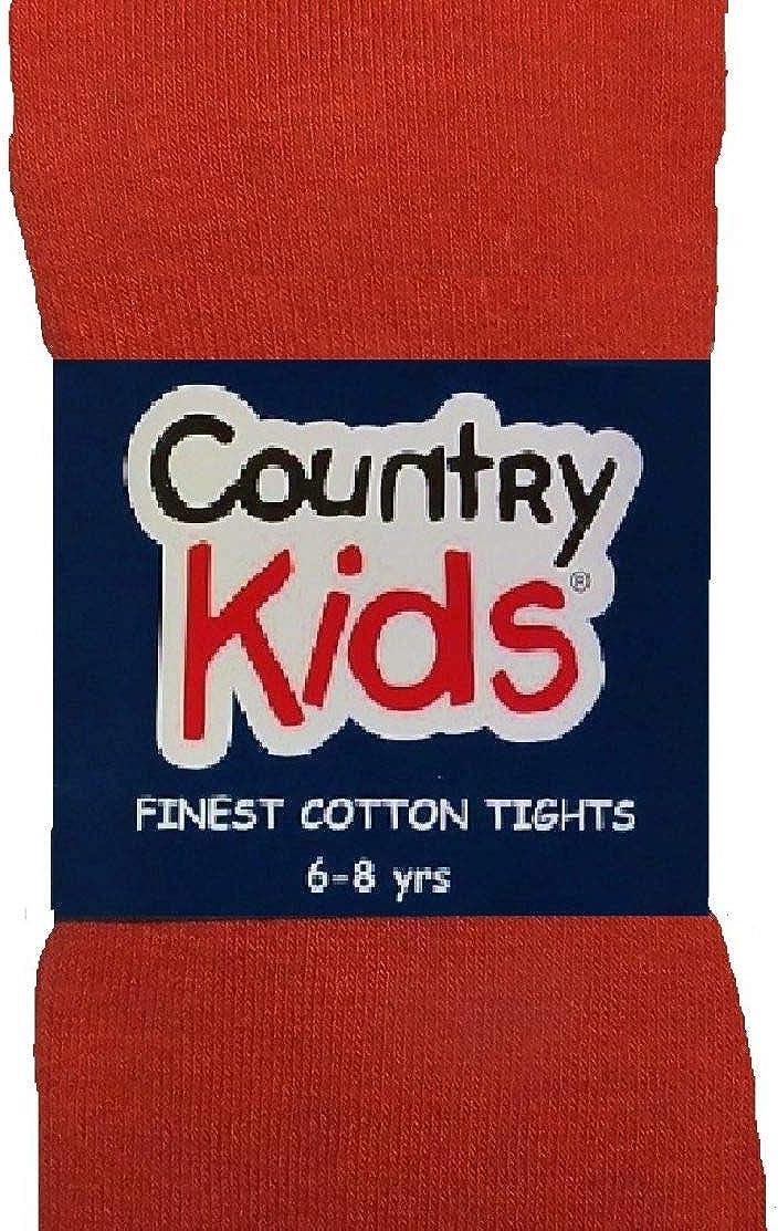 Country Kids Calzamaglia Bambina