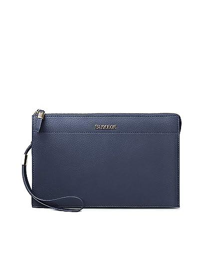 énorme réduction 690eb 9e8a8 Pochette et portefeuille pour homme Pochette sac pochette ...