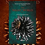Heksesøstre (The Night World 3) | L. J. Smith