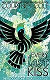Every Last Kiss (The Bloodstone Saga Book 1)