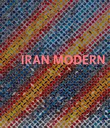 Iran Modern (Asia Society)