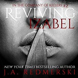 Reviving Izabel