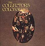 The Collectors Colosseum (UK 1971)
