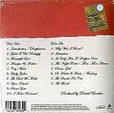 Lovers [2 CD]
