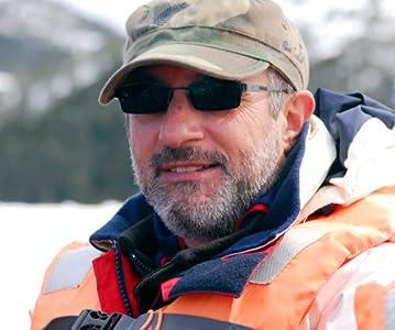 Sergio Zagier