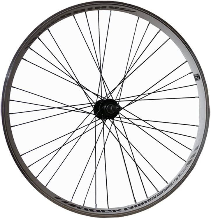 CHRISSON &apos Bicicleta (26 ETRTO 559 Rueda Trasera de SG-7 C30 ...