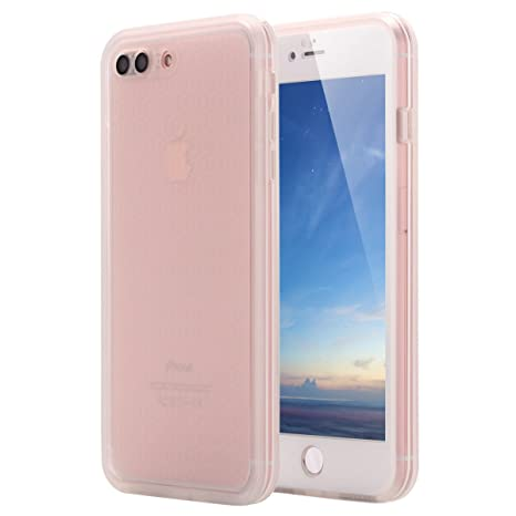 custodia iphone 7 impermeabile slim