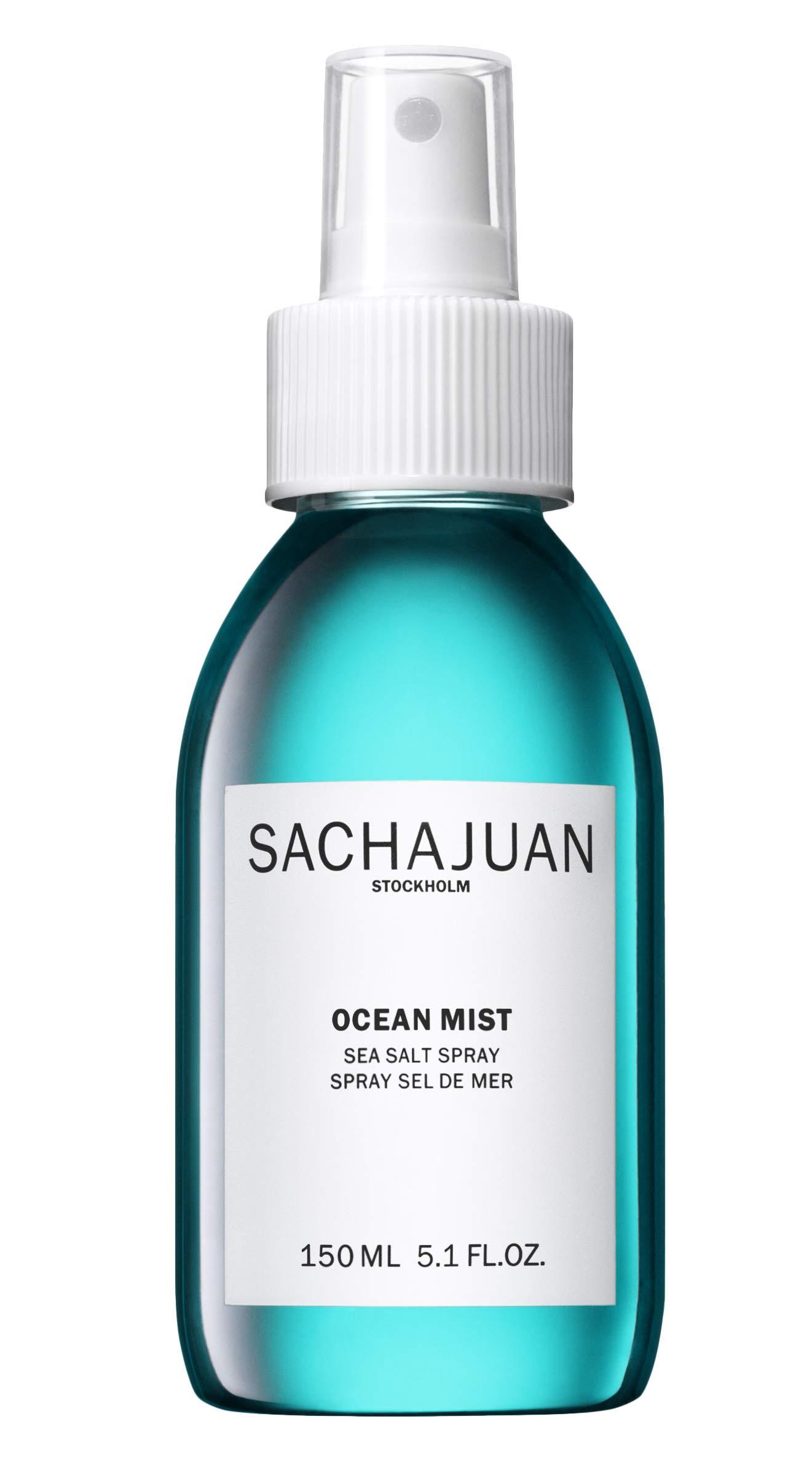 SACHAJUAN Ocean Mist 150 ml