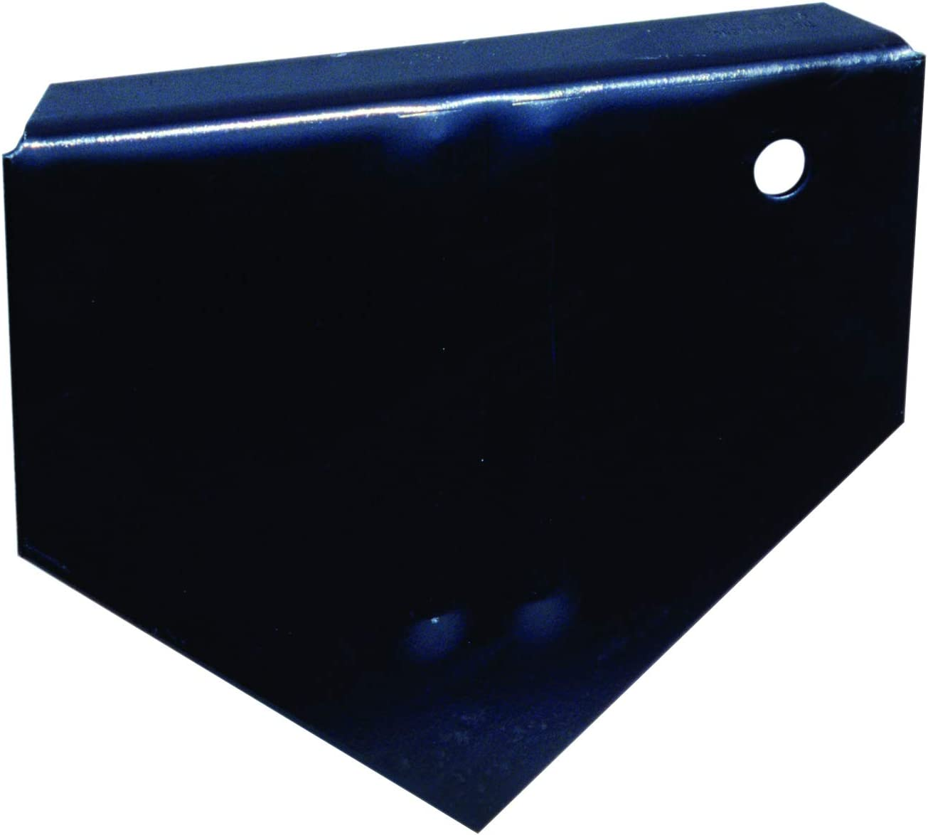 Pack of 8 Tie Down 59292N 12 Anchor Stabilizer