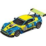Carrera Evolution - 20027454 - Voiture De Circuit - Aston Martin V12 Vantage Gt3 Bilstein - No. 97 - 2013
