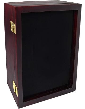 25faa288c794 ForeverFrames - 12x15x2 Shadow Box Display Case