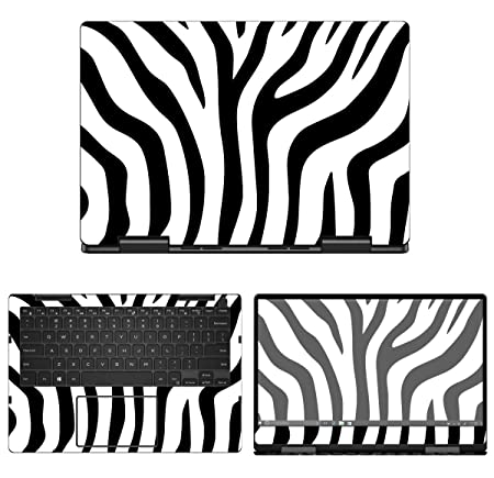 dell inspiron 518 wiring diagram database Dell Inspiron 530 Power Supply amazon decalrus protective decal zebra skin sticker for dell dell inspiron 518 power supply dell inspiron 518