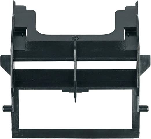 Soporte para bolsas de filtro de aspiradora compatible con Bosch Siemens 00265421 265421: Amazon.es: Hogar