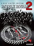 Battle Royale 2 - Uncut [Blu-ray] [Limited Edition]