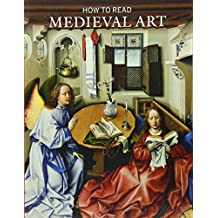 How to Read Medieval Art