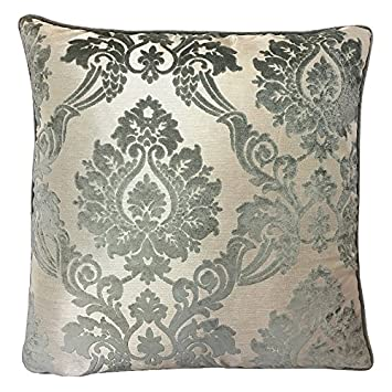Amazon Rodeo Home Alessandra Decorative Velvet Throw Pillows Inspiration Rodeo Home Decorative Pillows