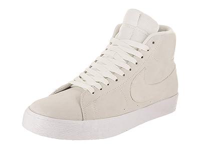 d2e636b9619d6 Nike SB Zoom Blazer MID Decon