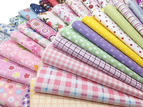quilt squares 6 inch - 9
