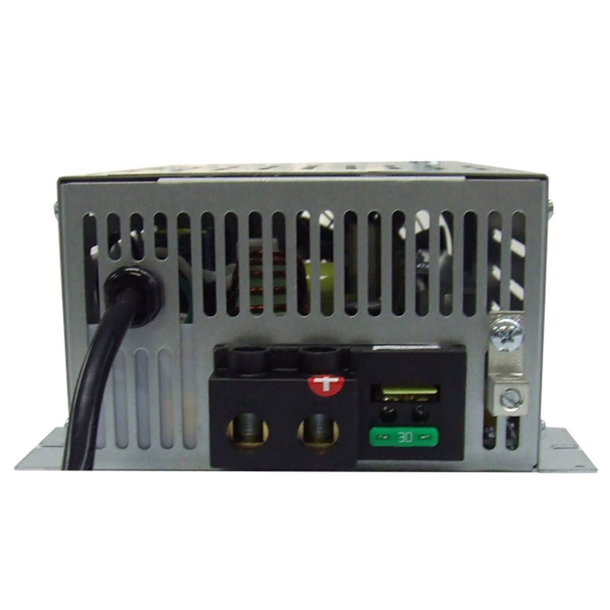 DuraComm DPS-30 Power Source Utilities with Low Noise Supply by DuraComm (Image #3)