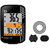 Bryton Rider 10C GPS & Cadence